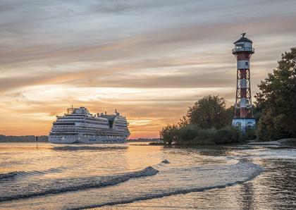 Postkarten_Hamburg_GzD_9-9-201915