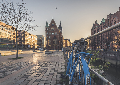 Postkarten_Hamburg_GzD_9-9-201919
