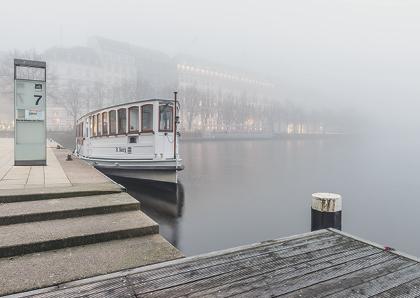 Postkarten_Hamburg_GzD_9-9-201921