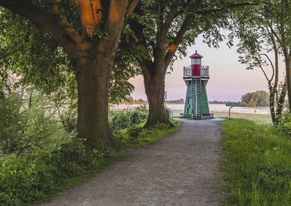 Postkarten_Hamburg_GzD_9-9-201927