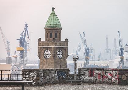 Postkarten_Hamburg_GzD_9-9-20193