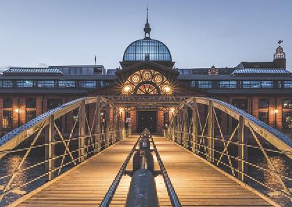 Postkarten_Hamburg_GzD_9-9-20199